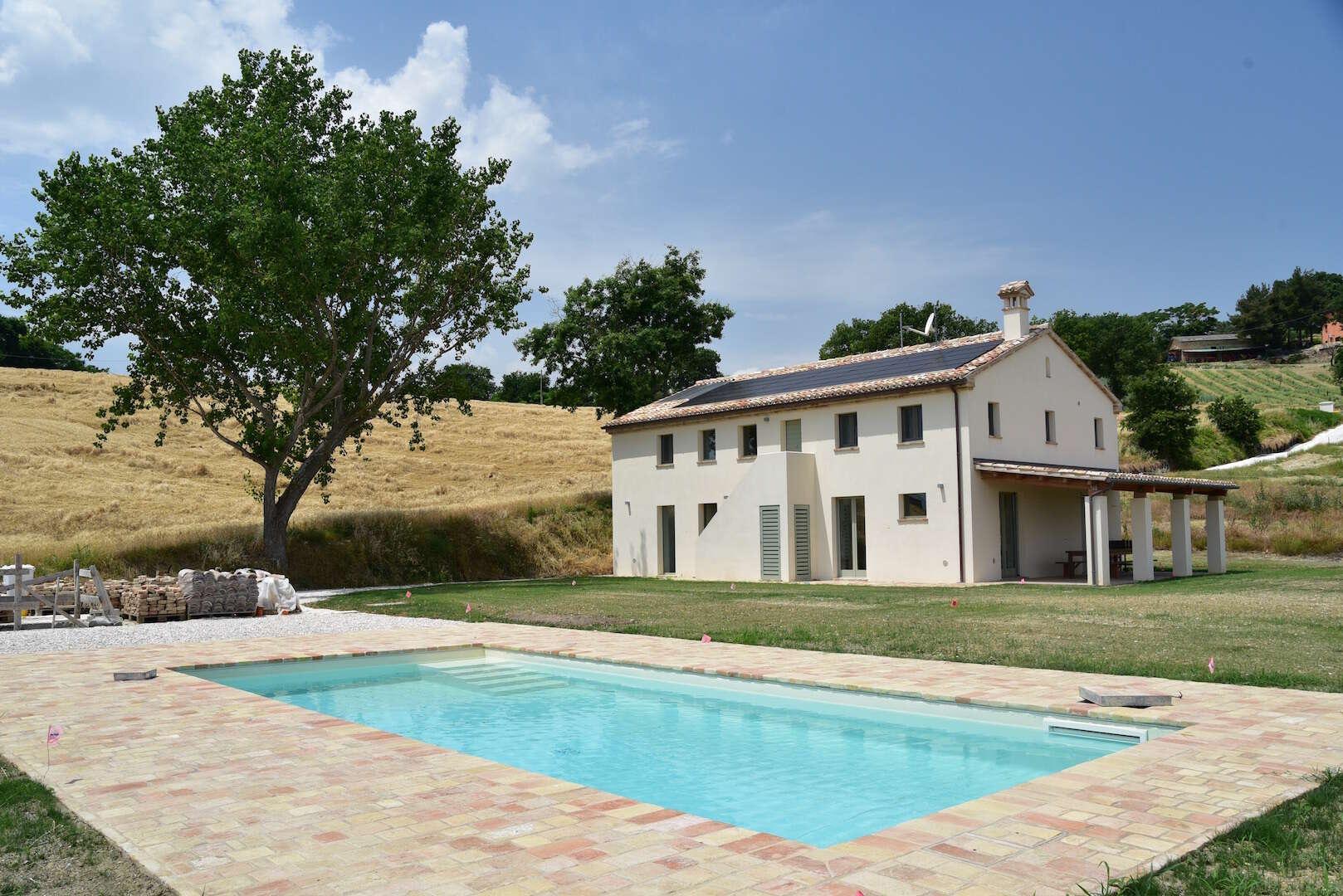 De Mooiste Vakantiehuizen : Insolita de mooiste vakantiehuizen in italië altijd mét zwembad